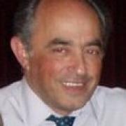 Registrado por RicardoHerrero