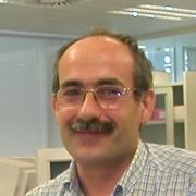 Avatar de Dr. Ignacio Basagoiti