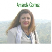 Avatar de Amanda Gomez