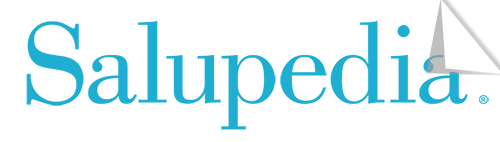 Salupedia Logo
