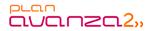 Logo Plan Avanza