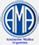 AMA - Asociación Médica Argentina