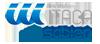Itaca - TSB