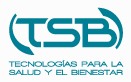 TSB Tecnologas