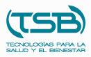 TSB Tecnologías