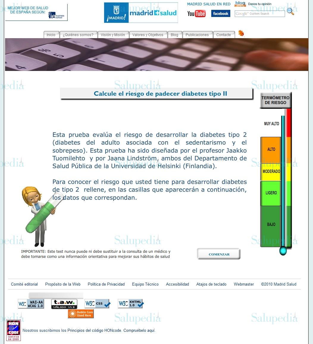 Cache grafica http://www.madridsalud.es/riesgo_diabetes.php
