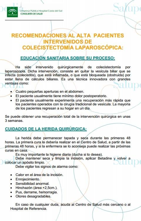 Cache grafica http://www.hcs.es/sites/default/files/ALTA%20cole.pdf