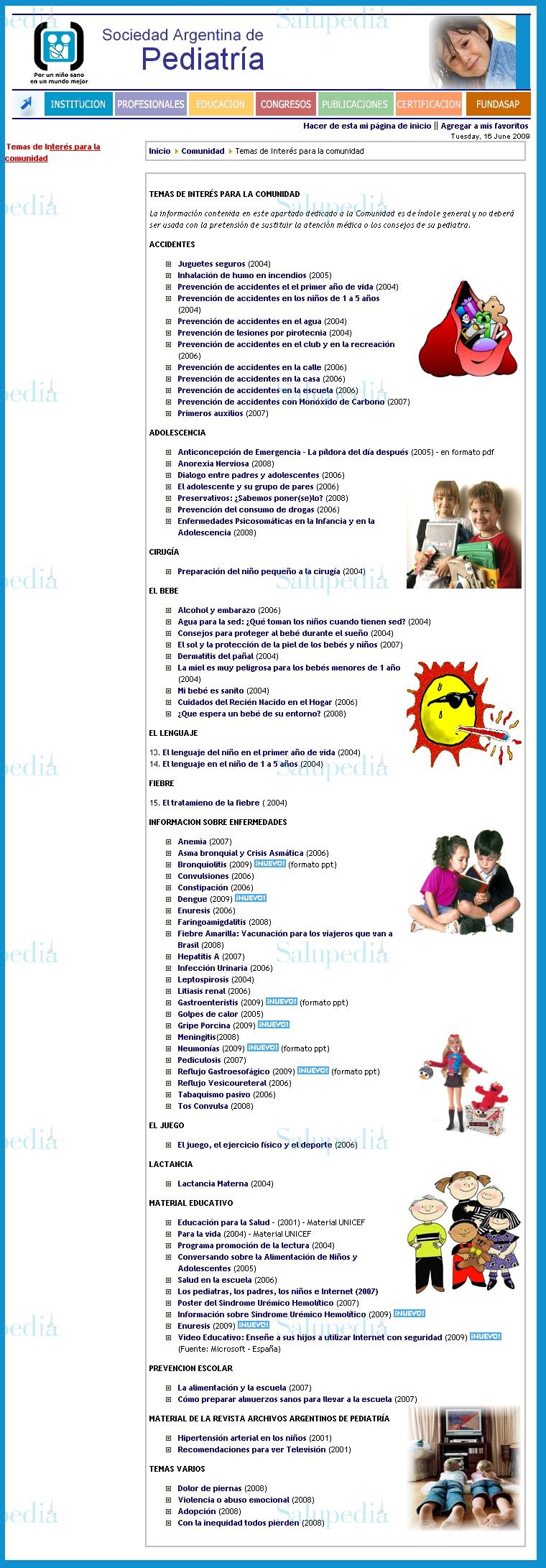 Cache grafica http://www.sap.org.ar/index.php?option=com_staticxt&staticfile=comunidad/info/index_temas.htm&Itemid=565