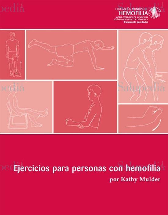 Cache grafica http://www.wfh.org/3/docs/Publications/General_Guides/Exercise_Guide_SP_med.pdf