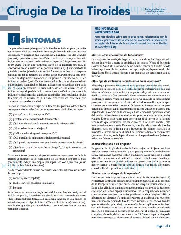 Cache grafica http://www.thyroid.org/patients/brochures/Spanish/cirugia_tiroides.pdf