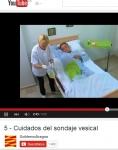 Captura de https://www.youtube.com/watch?v=e5UdRtEfIFc