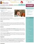 Captura de http://enfamilia.aeped.es/temas-salud/invaginacion-intestinal