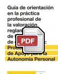 Captura de http://www.dependencia.imserso.es/InterPresent2/groups/imserso/documents/binario/guadeproductosdeapoyo.pdf