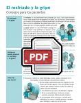 Captura de http://www.gencat.cat/ics/usuaris/campanyes/refredat_grip/Refredat_es.pdf