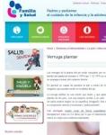 Captura de http://www.familiaysalud.es/sintomas-y-enfermedades/la-piel/infecciones-de-la-piel/verruga-plantar