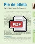 Captura de http://www.salut10.com/noticia/noticias_pdf/pie%20de%20atleta.pdf
