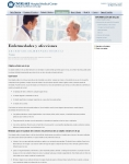 Captura de http://www.overlakehospital.staywellknowledgebase.com/Spanish/DiseasesAndConditions/2,739