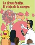 Captura de http://www.alheta.com/images/documentos/transfusion.pdf