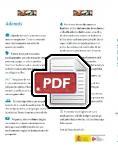 Captura de http://www.errorenmedicina.anm.edu.ar/pdf/pacientes/Medicamentos_y_pacientes.pdf
