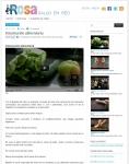 Captura de http://www.elblogderosa.es/autocuidados-2/intoxicacion-alimentaria/