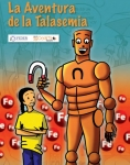 Captura de http://www.alheta.com/images/documentos/comic_talasemia.pdf