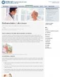 Captura de http://www.overlakehospital.staywellknowledgebase.com/Spanish/DiseasesAndConditions/3,84436