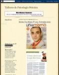 Captura de http://talleresdepsicologiapractica.blogspot.com/2010/11/revista-uno-mismo-n-329-noviembre-2010.html