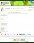Captura de http://www.separ.es/pacientes/como_funcionan_pulmones.html