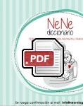 Captura de http://neurologianeonatal.org/images/padres/diccionario.pdf