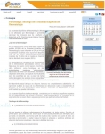 Captura de http://www.educarensalud.org/info/info_consejos.asp?idc=146