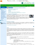 Captura de http://www.saludalia.com/Saludalia/web_saludalia/urgencias/doc/documentos/doc/mordeduras_serpientes.htm