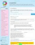 Captura de http://www.famiped.es/volumen-2-no-3-septiembre-2009/antibiotico/los-antibioticos