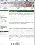 Captura de http://www.eurogentest.org/patient/leaflet/spanish/what_happens.xhtml