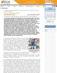 Captura de http://www.educarensalud.org/info/info_reportajes.asp?idr=92