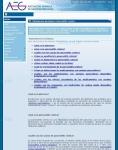 Captura de http://www.aegastro.es/aeg/ctl_servlet?_f=2&pident=45