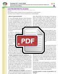 Captura de http://www.aepap.org/familia/famiped/numeros/vol1/2008_numero_1/pdf/gea.pdf