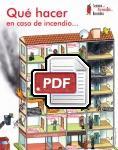 Captura de http://www.semanadelaprevencion.com/pdf/postercomunid112.pdf