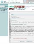 Captura de http://www.aeped.es/infofamilia/temas/bazo.htm