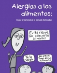 Captura de http://neahealthyfutures.org/wp-content/uploads/2015/04/foodallergybook_spanish.pdf