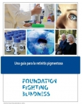 Captura de https://www.google.es/url?sa=t&rct=j&q=&esrc=s&source=web&cd=2&ved=0ahUKEwietuWsmIzaAhWMvBQKHdVIAGgQFggxMAE&url=http%3A%2F%2Fwww.blindness.org%2Fsites%2Fall%2Ffiles%2FFFB_RetinitisPigmentosa_Spanish.pdf&usg=AOvVaw2jP1DhPm5hbmbYSNgYt5Ev
