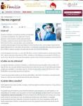 Captura de http://enfamilia.aeped.es/temas-salud/hernia-inguinal