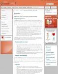 Captura de http://www.fundaciondelcorazon.com/ejercicio/deportes/825-natacion-para-el-paciente-cardiovascular.html