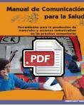 Captura de http://www.anep.edu.uy/documentos/herramientas.pdf