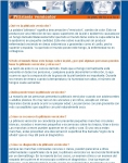 Captura de http://www.aedv.es/enfermedades/pitiriasis_versicolor.htm