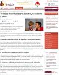 Captura de http://enfamilia.aeped.es/vida-sana/tecnicas-comunicacion-asertiva-no-violenta-yoica