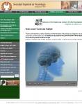Captura de http://www.sen.es/publico/video_em.htm
