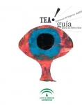Captura de http://autismomadrid.es/wp-content/uploads/2012/06/FAA+-Guia+deteccion+precoz.pdf