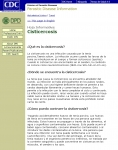 Captura de http://www.cdc.gov/ncidod/dpd/parasites/cysticercosis/factsht_cysticercosis-spanish.htm