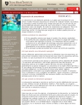 Captura de http://www.texasheartinstitute.org/hic/topics_esp/proced/asurg_span.cfm