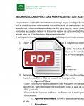 Captura de https://hcs.es/web/download_file.cfm?file=14473&area=2565&open